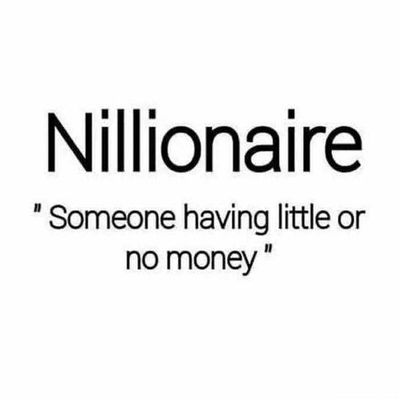 nillionaire93